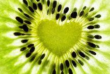 Frutta / #ricette e #foto per scoprire le migliori bontà della #frutta