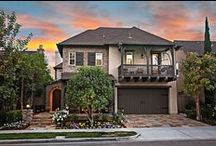 Our Homes l Woodbury l Woodbury East