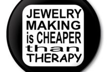 Bead jewelry / Bead jewelry / by Cyndi Bass