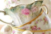 porcelaine beauty