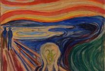 Non solo Claude Monet....