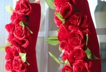 Party | Kentucky Derby / Kentucky Derby, Preakness, Belmont Stakes | Decorations, Favors, Centerpieces, Invitations, Food, Drink and Inspiration