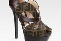 Shoes magnifique!!!!!!