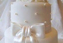 Wedding!!!! All ideas!! / Tutto matrimonio!!