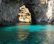 Visiter Malte / Les îles de Malte, Gozo et Comino - Idées de week-end et de vacances Malte  - récits de voyage, escapades, photographies, carnets pratiques, articles de blog et inspiration voyageuse