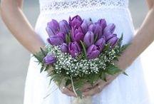 Bouquet@ / I più bei bouquet di tutti i tempi!