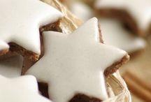 Biscuits, num num num
