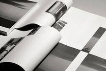 Editorial - Books