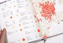 Pictos / Data / Cartographies