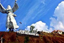 Manado / Awesome place