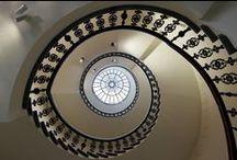 DESIGN INDEX. The Stairways / stairway, stair, interior design