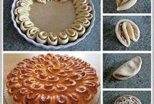 Cucina Ricette e Accessori..kitchen