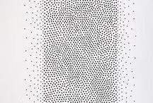 DOTS / EVERYTHING BEGIN WITH A DOT