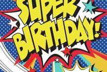 Happy...Birthday!!!!!