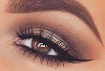 makeup sposa