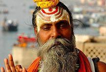 Voyager en Inde / Idées de voyage et de vacances en Inde - récits de voyage, escapades, photographies, carnets pratiques, articles de blog et inspiration voyageuse