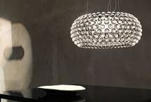 Lighting for Dining room. My choice. / Best interior for dining room
