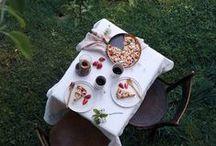 Kaffee im Sommer | J.J. Darboven / Der Eiskaffee in der Strandbar, das perfekte Frühstück im Garten oder auf dem Balkon. Sommerliche Wärme und Kaffeegenuss passen perfekt zusammen. Wir inspirieren euch für die heiße Jahreszeit.
