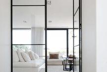 DESIGN INDEX. Glass doors / Design