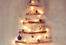 Christmas is ❤️