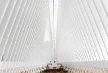 Architecture du Monde / Architecture remarquable à découvrir autour du monde