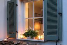 Fenster ***
