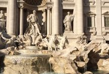 My Rome / Rome, Italy
