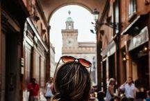 Carnet d'escapades - blog voyage / Retrouvez ici tous les articles du blog de voyages Carnet d'escapades et toutes mes escapades, récits et conseils pratiques autour du monde