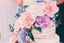 Wedding| Summer / Summer Wedding Ideas, Decorations, Favors, Centerpieces, Invitations, Food, Drink and Inspiration
