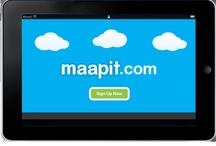 Maapit for Members