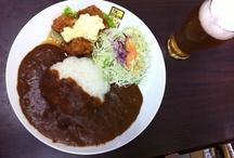 chicken-nanbancurry