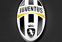 Juventus / My life, my team, my passion...