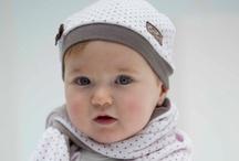 Cerezas Verdes / Colecciones que podrás encontrar en nuestra tienda online www.cerezasverdes.com La mejor ropa infantil al mejor precio