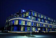 Ofis Projeleri -  Office Designs