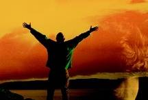 Centre for Spiritual Life Development / The Salvation Army's International Centre for Spiritual Life Development exists to facilitate the development of the spiritual lives of Salvationists. / by Salvation Army CSLD