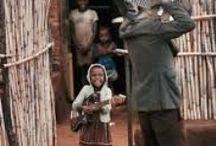 Malawi Lodge Ideas