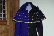 Costumi medioevo