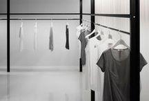 MONO Shop & D/P