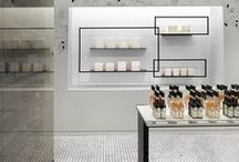 MONO Retail / Commercial Space