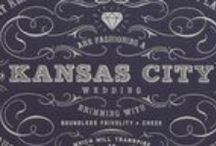 Kansas City Favorites / Visiting KC? Be sure and check out some of our favorite places.