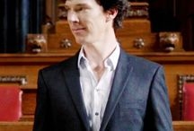 Sherlock Holmes / A board of just me. Boring ! Though I need to save my profile photographs.  / by Sherlock Holmes