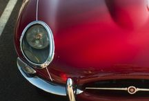 Cars / Cool Cars / by Darryl H