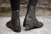 // BOOTS // / BOOTS, BOOTS & MORE BOOTS