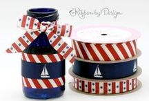 Fourth of July / Fun decor and Food for the Fourth!
