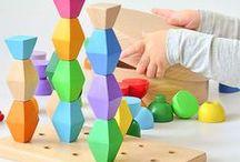 Wooden Toys   Toys Design   Eco Toys / Wooden Toys Wooden Toys   Toys Design   Eco Toys   modern #kids #wood #toys