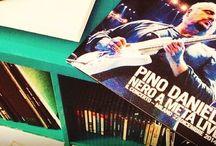 My Music / ...My World