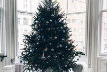 Seasonal / Make it a December to remember.