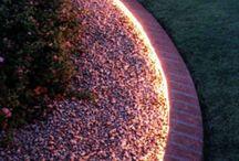 Gardener's edition / Because Hydrangeas are magical.