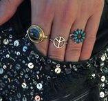 :: Boho Jewels & Gems ::