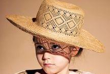Sun hats / Baby Bucket Hat in Confetti Organic Cotton, Baby Bear Ear Toddler Sun Hat, Eco Friendly Baby Boy or Girl Summer Hat, Modern Newborn Sun Hat